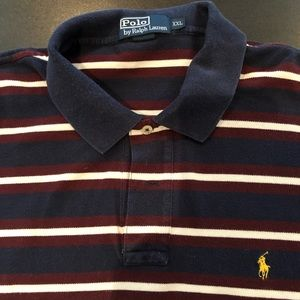 Polo by Ralph Lauren Shirts - *Great Condition* Polo by Ralph Lauren Men's Shirt